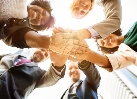 team-work-hand-stack