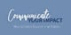 Communicate your Impact: Helping Donors Focus on what Matters