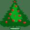 christmas-tree-310226_1280
