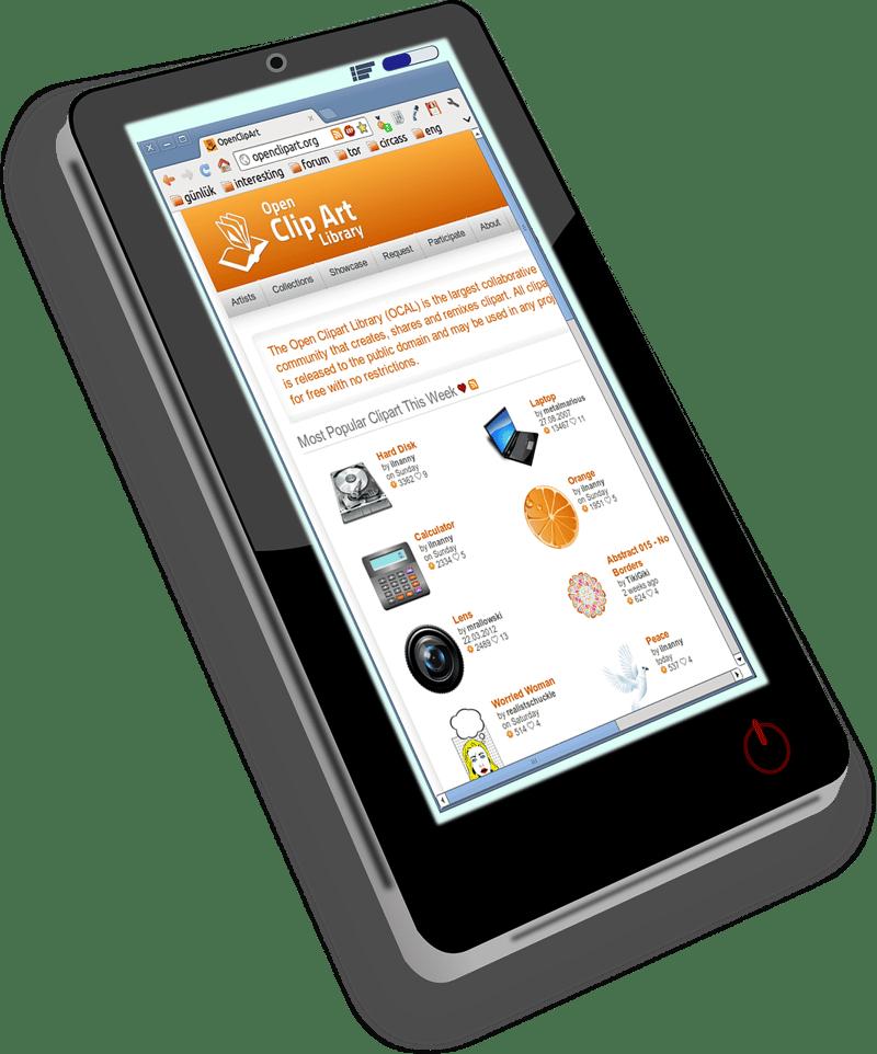 smartphone-159323_1280