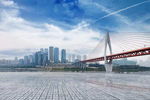 Fordeler med tilpasset ERP for bygg- og anleggsbransjen
