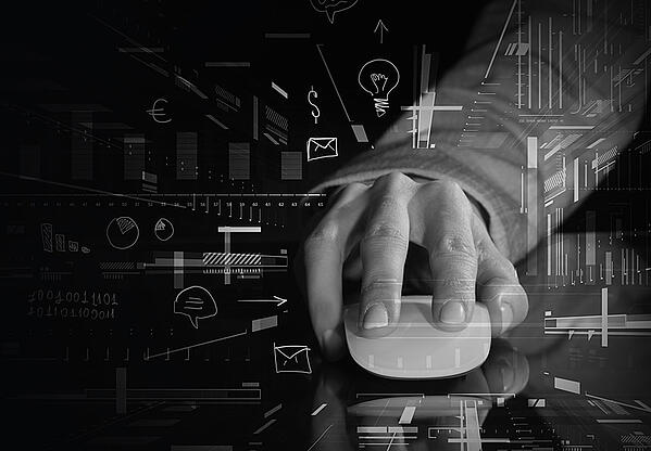 De 5 største problemene med gammel IT