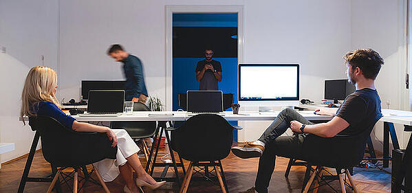Business Process Management: The Strategic Role