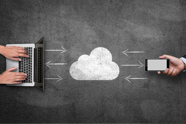 7 Capabilities to Look for in A Cloud Infrastructure Vendor