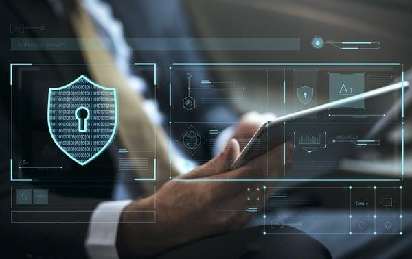 Er IT-systemene dine sårbare?