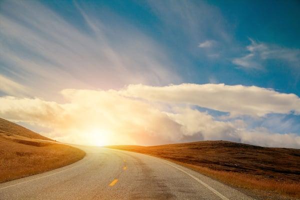 Derfor er tiden for å oppgradere ERP-løsningen din til skyen nå