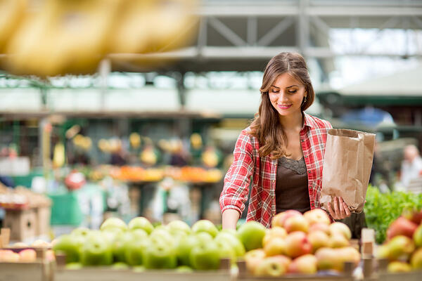 How to make food traceability simple and effective