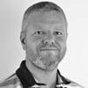 Lars Henrik Duelund