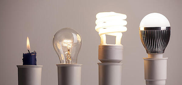Begrænser din infrastruktur din innovation og forretningsudvikling?