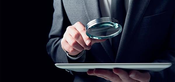 4 fordele ved automatisk overvågning af infrastruktur og applikationer