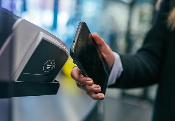 Betalingssystemet kan æde din margin: Vælg rigtigt første gang