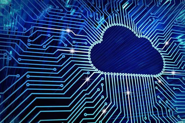Virksomhedens næste cloud ERP bliver det sidste
