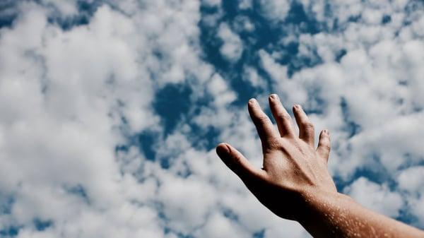 Er dine livsvigtige processer klar til skyen?