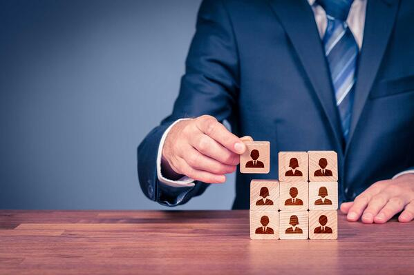 Vigtigheden i at opkvalificere din medarbejderstab