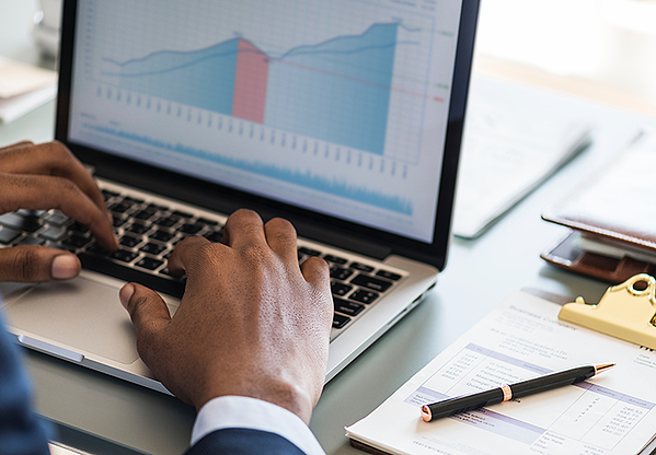 Går din BI-løsning kold når din ERP-leverandør opgraderer datamodellen?