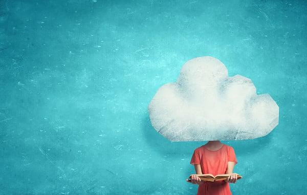 Derfor skal du opgradere din ERP løsning til skyen