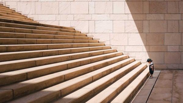 4 praktilist näidet, mis aitavad tagada ettevõttes edu