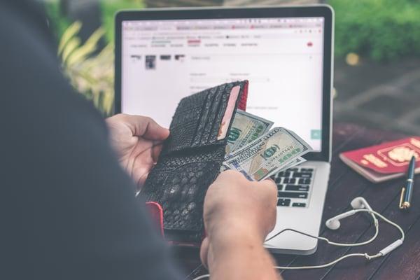 5 soovitust, mille alusel valida palga- ja personaliarvestuse tarkvara