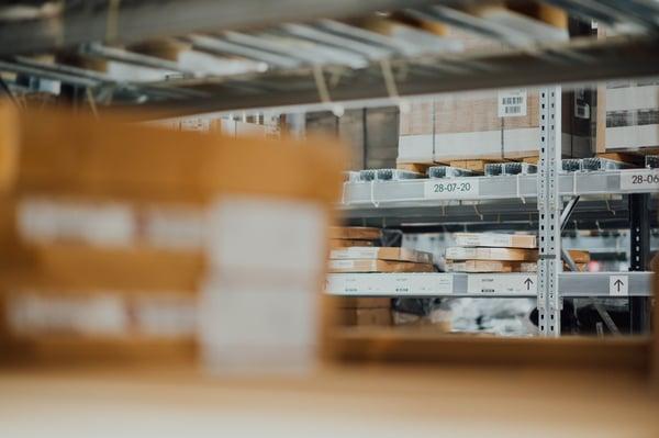 Müügi ja tootmise koostöö igihaljas konflikt - millised on riskid?