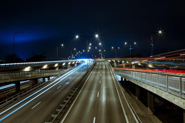Tehnoloogia areneb aga lähenemine jääb ajale jalgu │Columbus Eesti