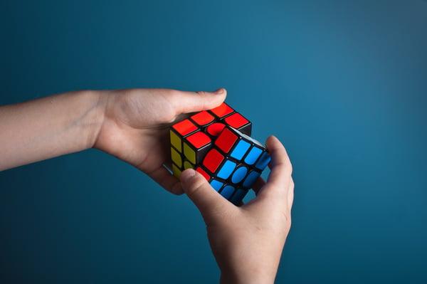 Muudatuste juhtimine – oluline protsess ka tarkvara vahetusel