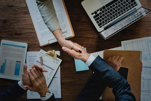 Suno365: Müügimeeskonna tulemuslikkus ja tulemuste jälgimine
