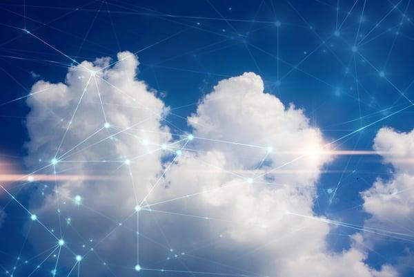 Kohtadele, valmis, läks: juhitav, prognoositav ja produktiivne üleminek pilvele