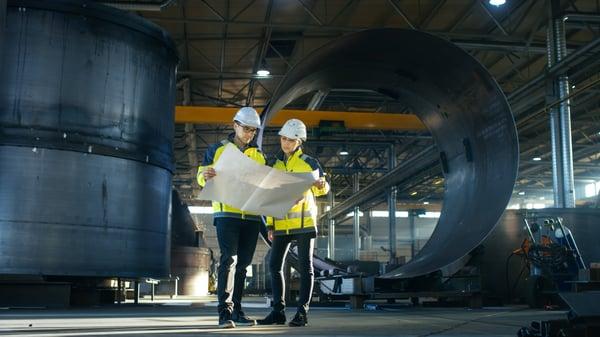 Majandustarkvara väärtuspaketiga Suno365 tootmisettevõtetes │Columbus Eesti