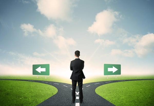 Mis on eduka digitaliseerimise võti?