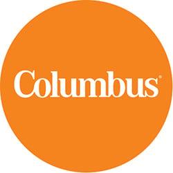 Columbus Eesti
