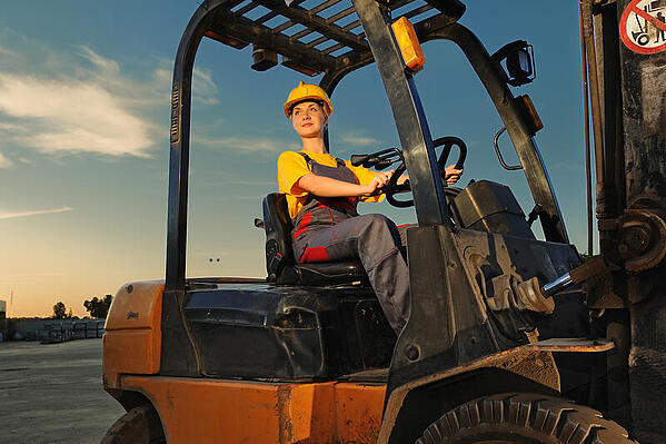 Is demand forecasting throwing a wrench in your rental business ops?