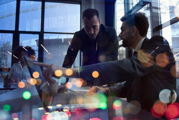 How to master customer rebates in Microsoft Dynamics 365 for Finance and Operations
