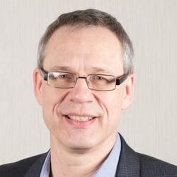 Mark Bennigsen