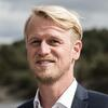 Mattias Goldkuhl