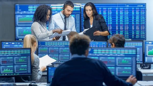 Det kritiske behovet for applikasjonsforvaltning hos din virksomhet