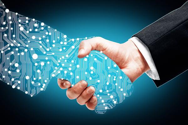7 måter kunstig intelligens kan skape flere ekte relasjoner