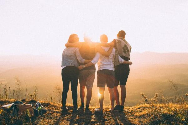Skap lojalitet blant dine medlemmer med fordelsprogram
