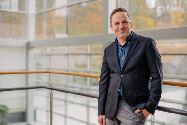Så ska Svensk Digital Handel bidra till branschens hållbarhetsomställning