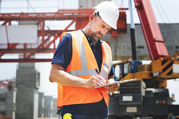 5 perils to avoid while selecting equipment rental software