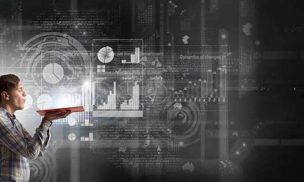 Vet du hur många unika värden som finns i din data?