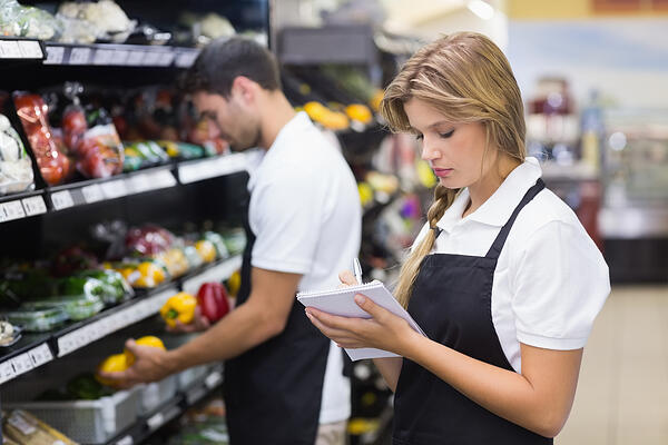 How to transform your food distribution business with ERP