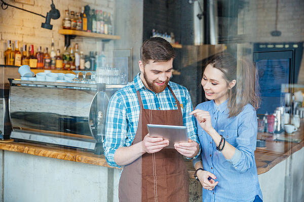 5 ways to enhance customer experience with Dynamics-integrated e-commerce