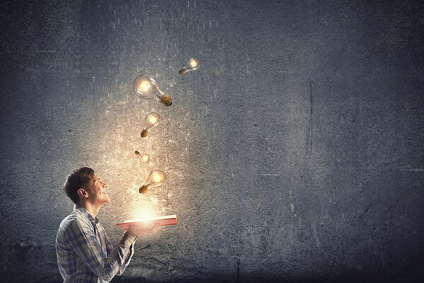 Crisis recovery: How to 'keep the lights on'
