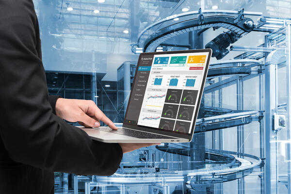 6 ways to digitally empower manufacturers