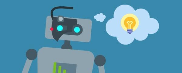 Hvorfor er Gartners TechQuilibrium relevant for datadrevne virksomheder?