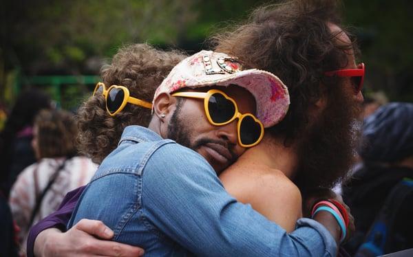 Gir du dine returnerende kunder den kjærligheten de fortjener?
