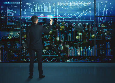 3 best practices to reduce IT dependency risks