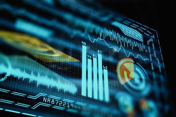 Обеспечение качества данных в аналитических системах