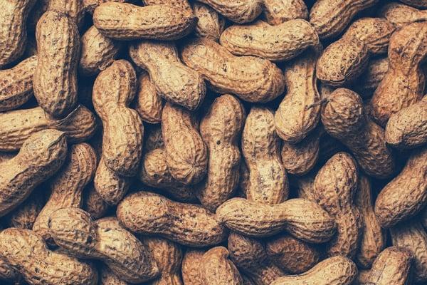 Improving allergen risk management in the food industry