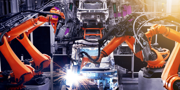Tootmisettevõttele: Kuidas praegune kriis enda kasuks tööle panna?